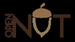 Open Nut